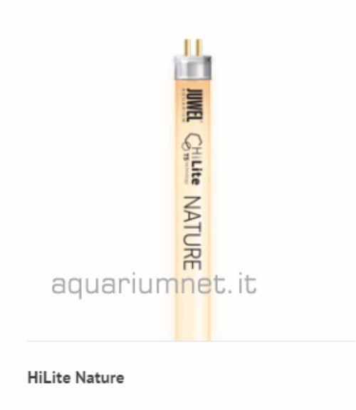 -Juwell-HiLite-T5-Nature