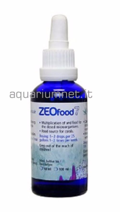 -Korallen-Zucht-Zeofood-7
