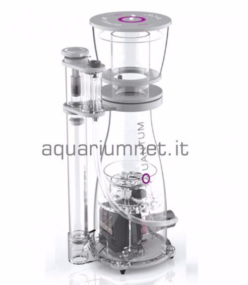 -NYOS-Quantum®-160