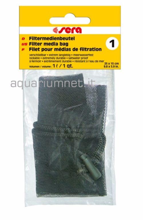-sera-sacchetto-per-materiali-filtranti