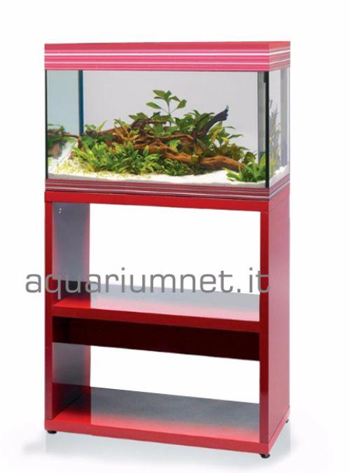 Acquario--Askoll-Pure-L-con-Supporto