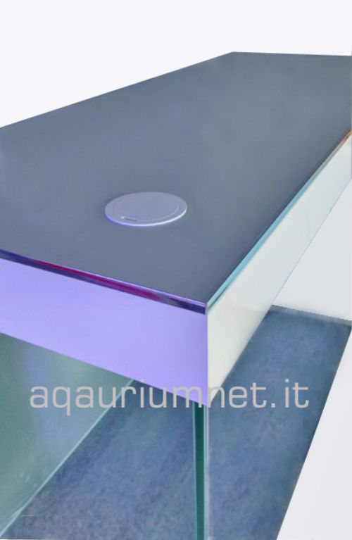 Acquario-Askoll-Emotion-ONE-100-con-Supporto