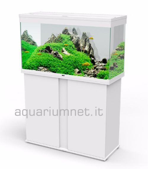 Acquario-Askoll-Emotion-PRO-120-con-Supporto