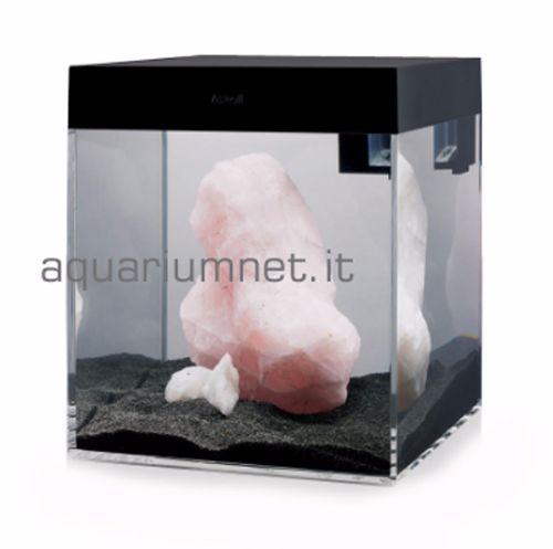 Acquario-Askoll-PURE-S