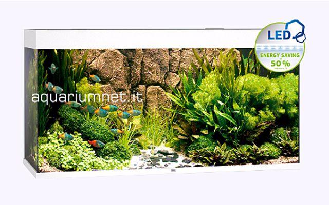 Acquario-Juwel-Rio450-LED