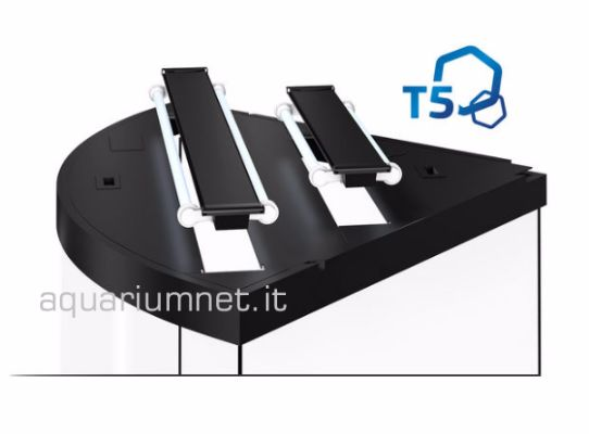 Acquario-Juwel-Trigon-190