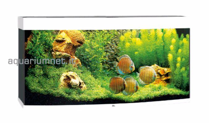 Acquario-Juwel-Vision-260-