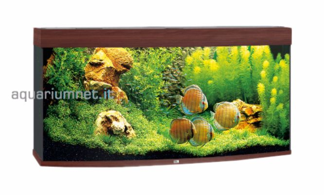 Acquario-Juwel-Vision-450