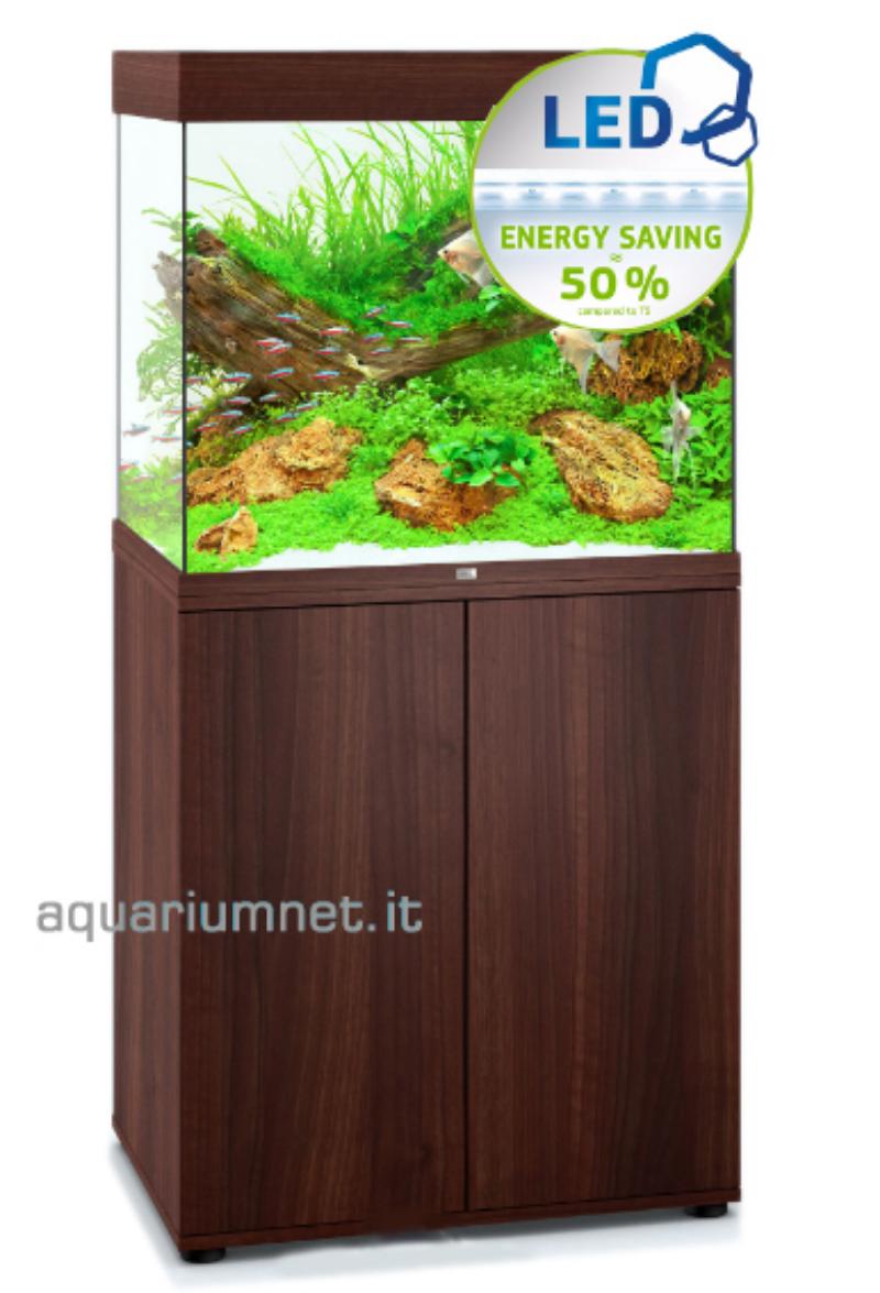 Acquario-Juwel-Lido-200-con-Supporto