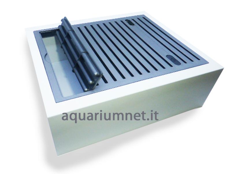 Acquario--Askoll-Fluval-Edge--23L-2.0