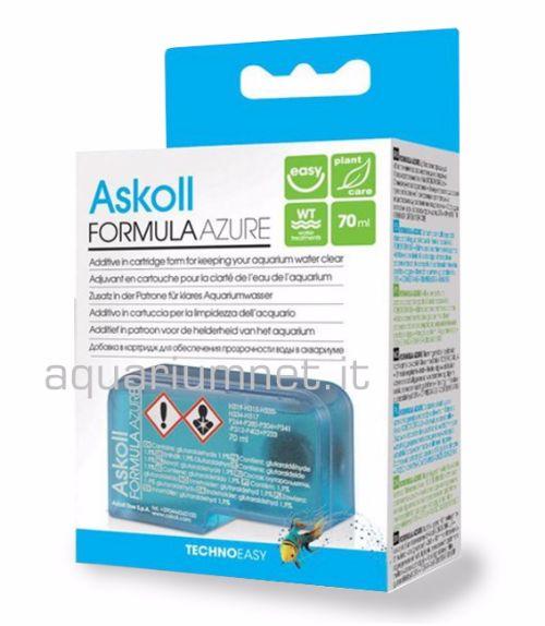 Askoll-Formula-Azure