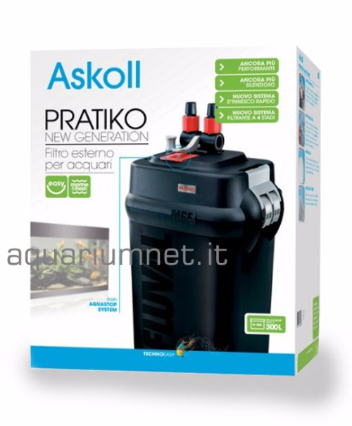 Askoll-Pratico-400-New-Generation