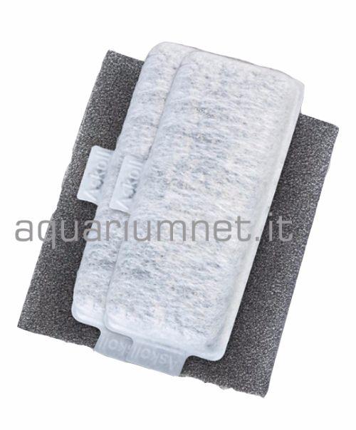 Askoll-Pure-Filter-Media-Kit--M-L-XL