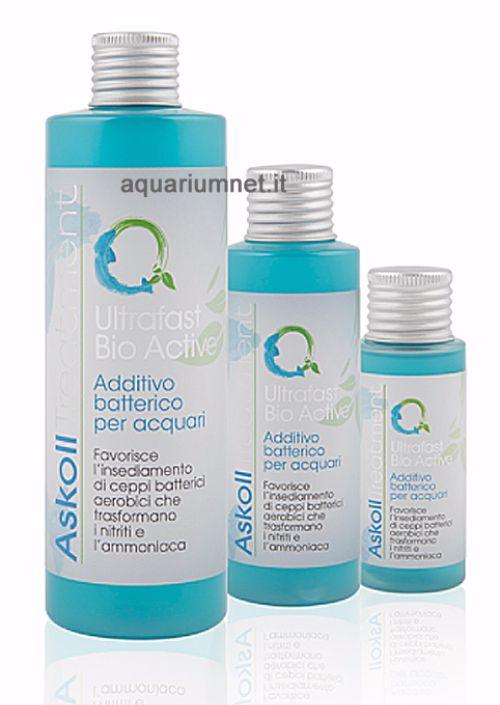 Askoll-Ultrafast-Bio-Active