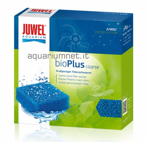 Juwel-BioPlus