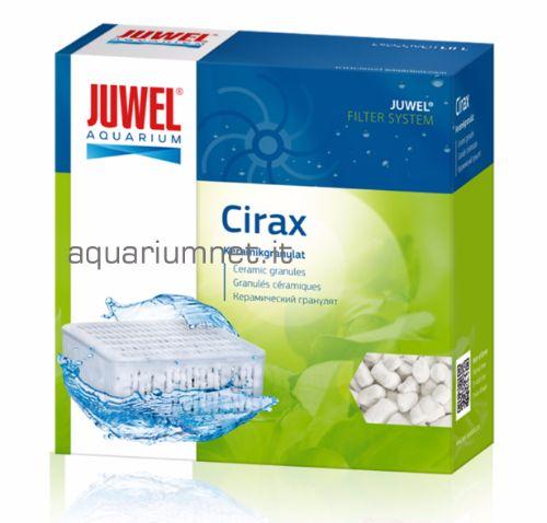 Juwel-Cirax