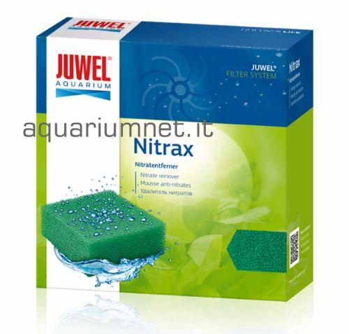 Juwell-Nitrax
