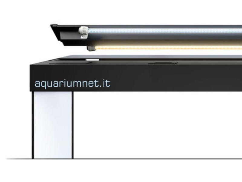 Acquario-Juwel-Lido-120-