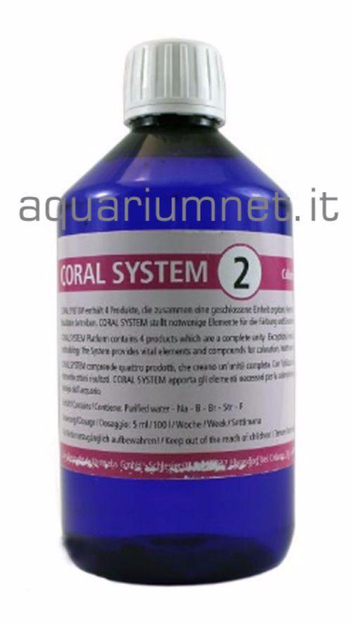 Korallen-Zucht-Coral-System-2