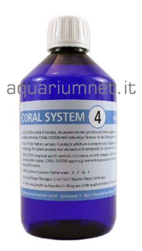 Korallen-Zucht-Coral-System-4