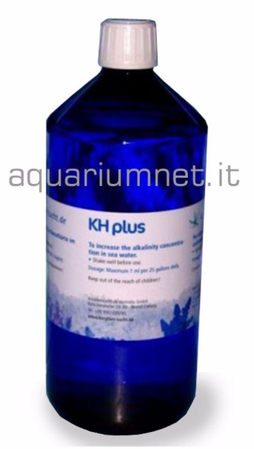 Korallen-Zucht-KH-Plus-Liquid-1000-ml