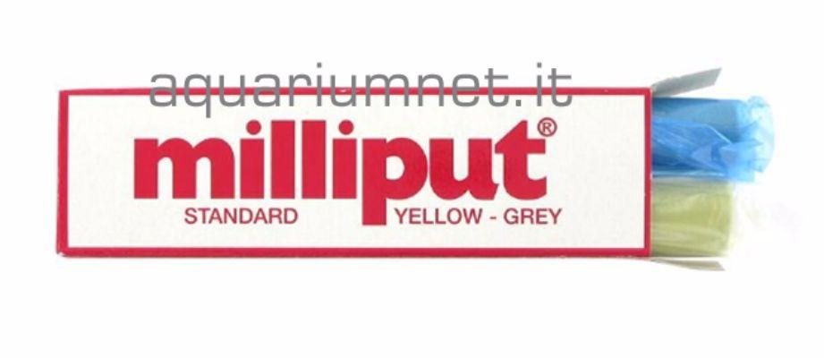 Milliput-Standard