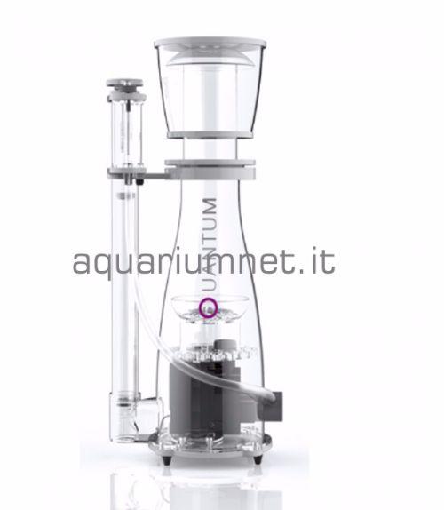 NYOS-Quantum®-120