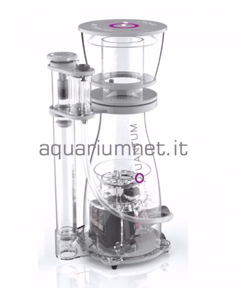 NYOS-Quantum®-220
