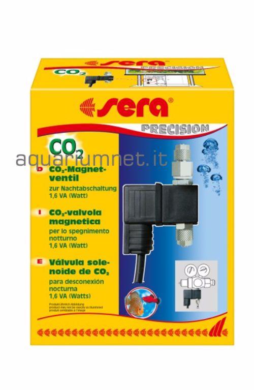 sera-CO2-valvola-magnetica-2-W