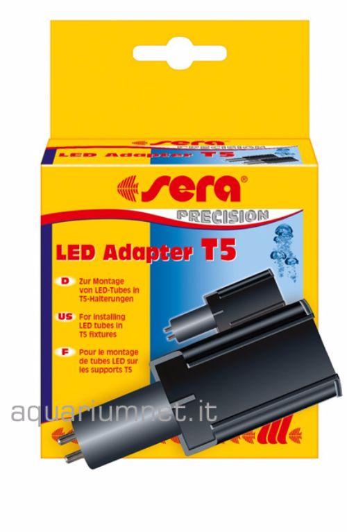 sera-LED-Adapter