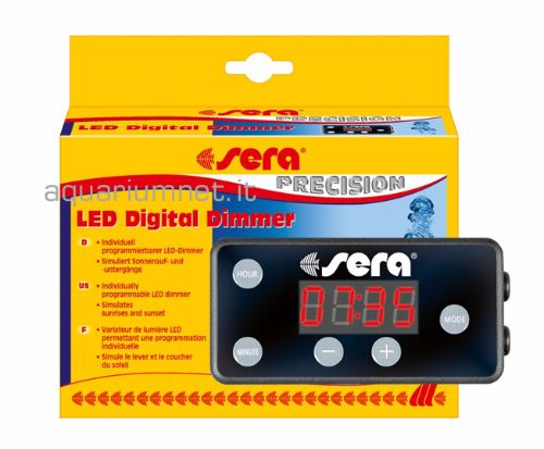 sera-LED-Digital-Dimmer