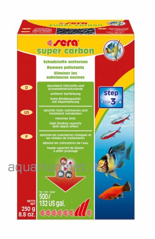 sera-super-carbon