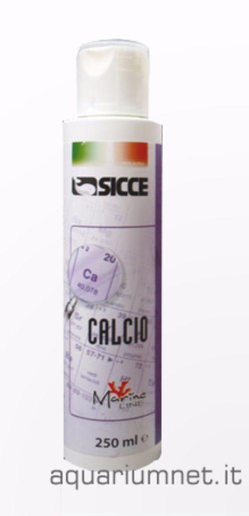 Sicce-CALCIO-liquido--250-ml