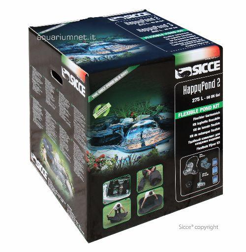 Sicce-Happy-Pond-Kit-4