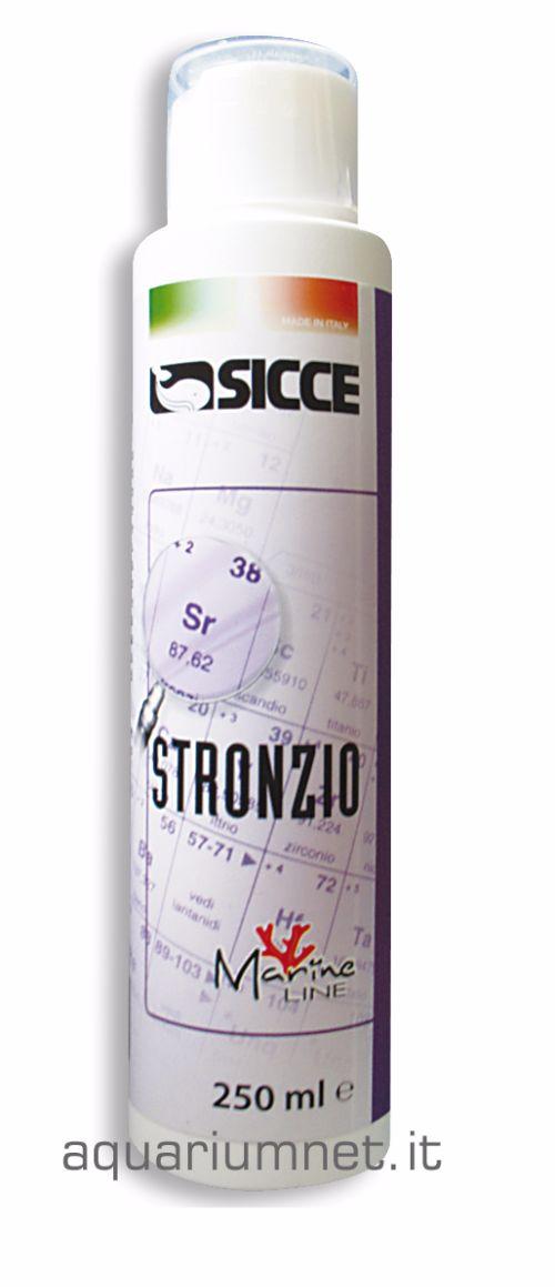 Sicce-STRONZIO-250-ml
