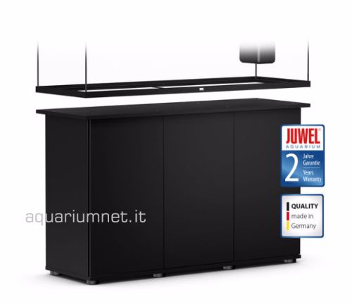 Supporto-Juwel-Rio-450-LED