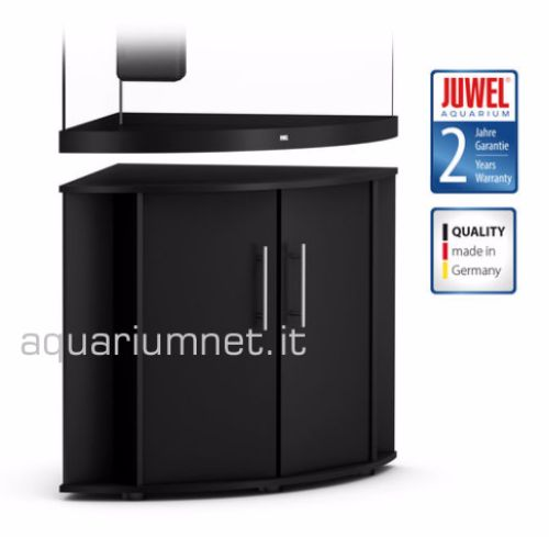 Supporto-Juwel-Trigon-190
